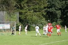 kopfball-16er