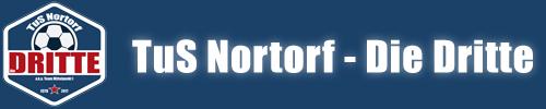 TuS Nortorf – Die Dritte